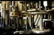 Cerdon et vins du Bugey bio