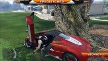 EXCLU! ETRE INVINCIBLE DANS 2 ARBRES ! Glitch GTA5 Online 1.26/1.28!