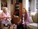The Catherine Tate Show- Nan Taylor Christmas feat. Kathy Burke