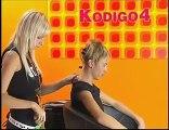 Paso a paso: Rastas Kodigo4