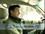 Richard Hammond: Toyota Land Cruiser Off-Road Test