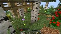 Minecraft Skyblock ep:1 I DIAMONDS!!!  Diamonds... Diamonds...