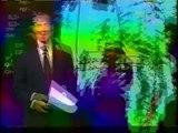 3 - Blizzard of 1993 Birmingham, AL - James Spann & Kevin Collins - 3/93