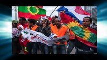 The Oromo Gadaa System of Governance - video dailymotion