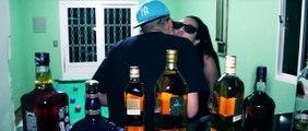 7 BAIXAR JR PECADOS PEDRINHO MC