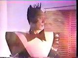 Klaus Nomi - Falling In Love Again