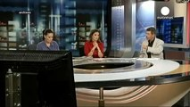 Greek state broadcaster to reopen