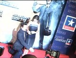 SHERLOCK HOLMES - Jude Law & Robert Downey Jr Premiere en Madrid