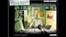 Control Gamelab #1 - De enige Nederlandse BAFTA-winnaar ooit, Jan-Willem Huisman van IJsfontein