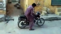 Verry Funny Pakistani Clips