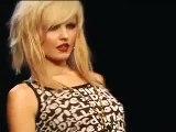 Stylehive TV: Jonathan Antin Styles The Pussycat Dolls