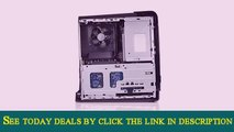 Alienware X51 AX51R2-9311BK Gaming Desktop