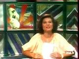DENISE FABRE & GARCIMORE - LE KALEIDOSCOPE (émission complète) (1978) (HD)