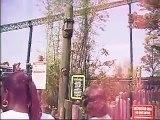 Kingda Ka Six Flags NJ
