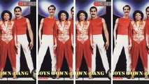 THE BOYS TOWN GANG ★ CAN'T TAKE MY EYES OFF OF YOU (FULL LENGTH VERSION)