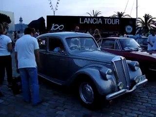 Lancia Aprilia Resource | Learn About, Share and Discuss Lancia ...