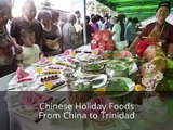 Trinidad Chinese Restaurants. Holiday Chinese Foods. Visit Trinidad Chinese Restaurants