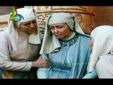 Hazrat Yousuf ( Joseph ) A. S. MOVIE IN URDU Episode 33, Prophet YOUSUF (AS) Full Film