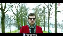Dard Dilo Ke Himesh Reshammiya Yo Yo Honey Singh-Dard Dilo Ke kam ho jatey me or tum agar hum hu jatey