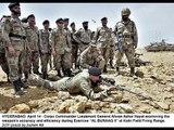 PAKISTAN ARMY BEST SONG;MULK AIK KOM AIK;MUST WATCH IT IS VERY IMPORTENT MSG