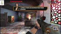 Mission Impossible Rogue Nation -  mission 1 - android game - HD 2015