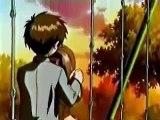 Enrique Iglesias - nunca te olvidare (sakura card captors)