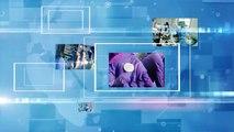 DRI tv: Pilot Clinical Trial to Test Site for DRI BioHub