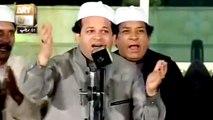 Sar Tajan Ke Taj Moin Uddin - Manqabat Khawaja Moin Uddin Chishti Ajmeri (R.A) - Asif Ali Khan Manzoor Santoo Qawwal