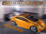 Hayabusa turbo arrancada motos pelotas rs by racerchips