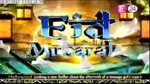 Yeh Hai Mohabbatein 19 July 2015 Eid Special