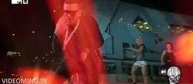 Bring Me Back (Yo Yo Honey Singh) HD-YOYO HANI SINGH-PUNJABI SONG-INDIAN PUNJABI-SINGH SONG