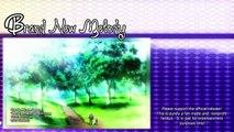 Uta No Prince Sama: Brand New Melody [English Cover]