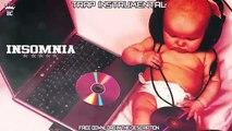Instrumental de trap Beat uso libre 2015 Insomnia trap