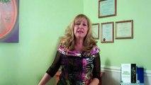 Chantal St-Denis nd... Naturopathie à la Clinique Phyto-Santé
