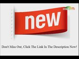 Brand New Ebook! Hot Affiliate Marketing Niche! Easy Commissions!