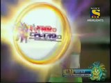 CPL 2015 - Match 26 - Guyana Amazon Warriors vs St Lucia Zouks Highlights CPL T20 2015