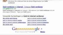 Geld verdienen im Internet 30€-Tag von Zuhause! Im Internet Geld verdienen mit online-MoneyMillionär