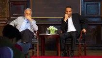 Muslims Today A Radical Reform: Tariq Ramadan with John Esposito 10/11