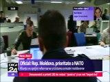 Neutralitatea R. Moldova e doar una declarată, nu și una reală, pentru că nu poți să fii neutru fără capacități de apărare. Toate țările cu adevărat neutre, cum este Suedia sau Elveția sunt foarte puternice militar