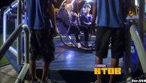 [ENG SUB HD] 120626 MTV Diary - BTOB Ep 2
