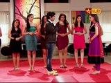 Idhu Kadhala 20-07-2015 Vijaytv Serial | Watch Vijay Tv Idhu Kadhala Serial July 20, 2015