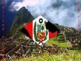 Todos Los Peruanos Somos El Perú ( Eva Ayllon) - Felices Fiestas Patrias