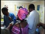 Ghana Govt. Adopts African Hebrew Israelites Regenerative Wellness Program