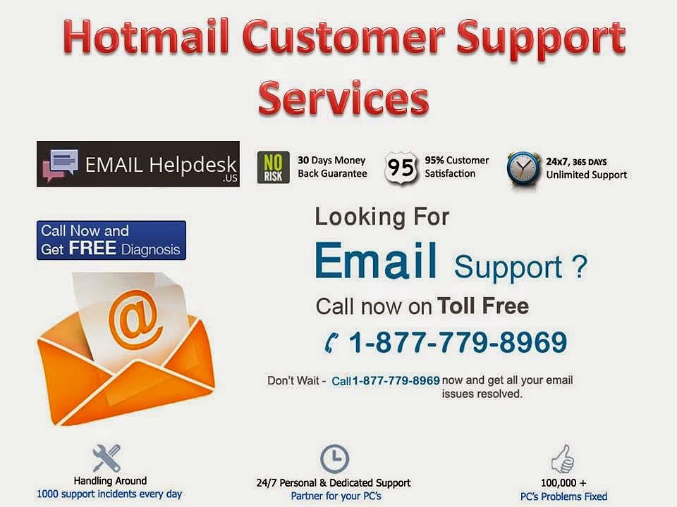 ##1-877-778-8969## Hotmail Technical Helpline Service Number for Email Help Desk Support