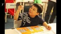 Sunday Chess TV http://sunday.b1u.org I Chess I Chess for kids I Chess online I Power chess