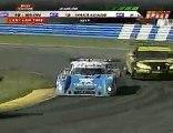 Montoya Rolex 24 hours Daytona