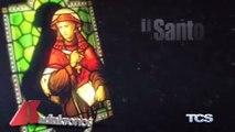 Il Santo del 20 Luglio 2015 -San Elia