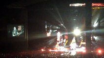 5SOS - Long Way Home | ROWYSO Chula Vista/San Diego