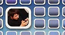 Danisnotonfire and AmazingPhil test Dating Apps  O2 Guru TV App Lab