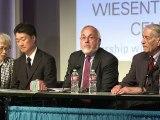 Le japonais Mitsubishi demande pardon aux prisonniers de guerre américains